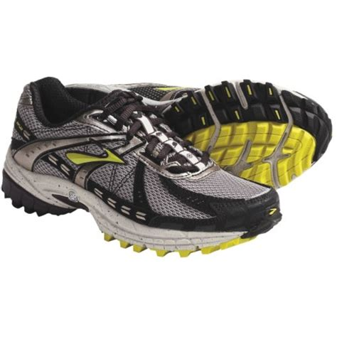 most comfortable running shoes for wide feet most comfortable running shoes for wide feet comfortable