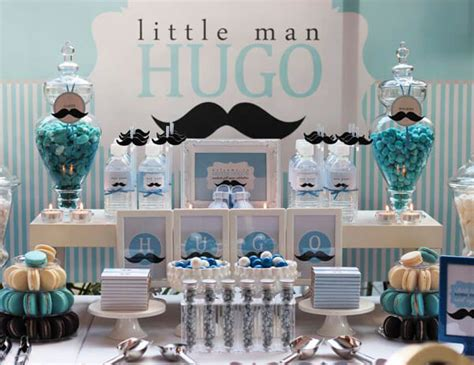 baby boy themes 100 cute baby shower themes for boys for 2018 shutterfly