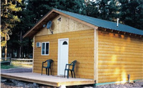 Seeley Lake Cabin Rentals by Seeley Creek Cabins In Seeley Lake Montana