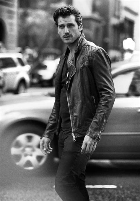 rock and roll hairstyles men the rock n roll punk sporty chic styles for men