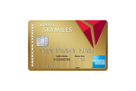 make my trip credit card offers delta skymiles 174 travel rewards credit card offers delta