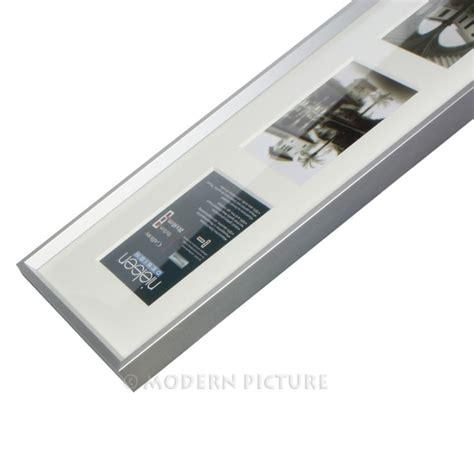 wann lã uft drei nã sse fã r aschenbrã fotorahmen aluminium silber matt 3 x 10 x 15 nielsen