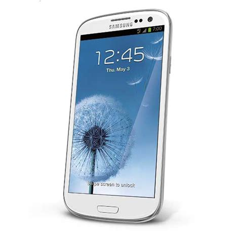 cheap boost mobile android phones new samsung galaxy s iii 4g lte boost mobile android smartphone cheap phones