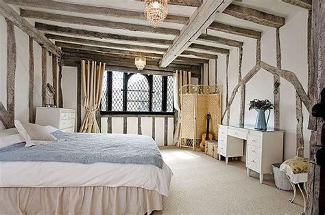 impressive  century tudor house home bunch interior
