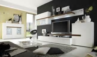 wohnzimmer komplett neu gestalten ideen wohnzimmer komplett neu gestalten ideen