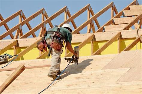 Rivestimento Tetto In Legno - copertura tetto in legno rivestimento tetto realizzare