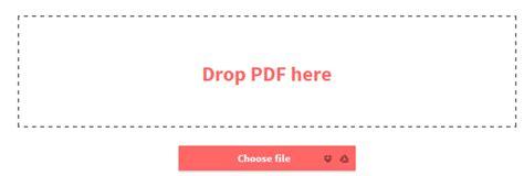 compress pdf code how to compress pdf files