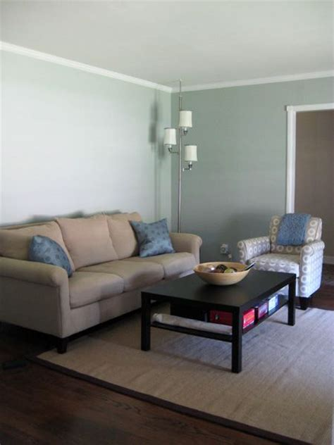 paint colour 1 bm silver marlin living room inspiration we the o jays and for the