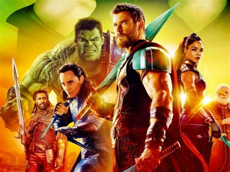 film thor ragnarok kapan tayang the most anticipated movies of 2017 stuff