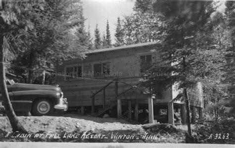 Cabins For Rent Alexandria Mn by Ski Resort Minnesota Ski Resorts Vertical Drop