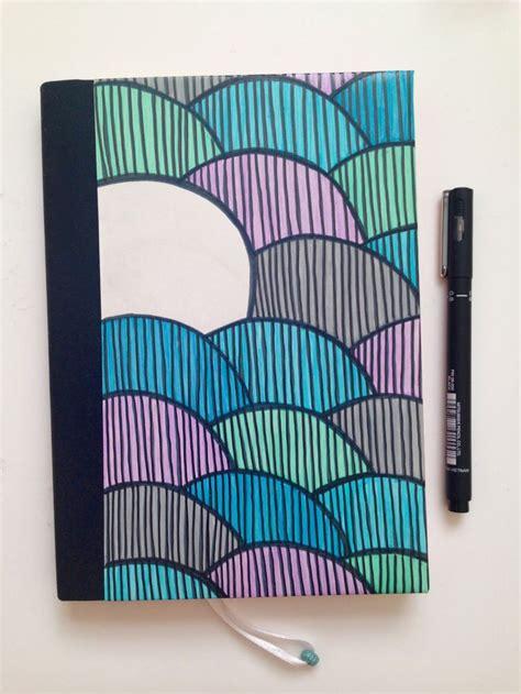 como decorar un notebook best 25 cute notebooks ideas on pinterest school