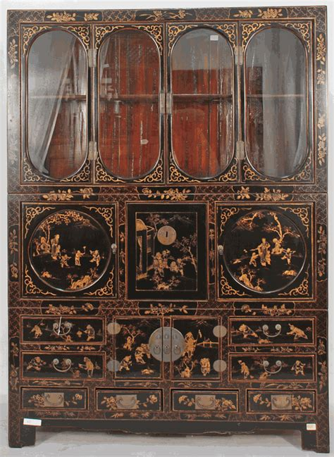 style guide asian furniture gallery antique asian furniture antique chinoiserie style china