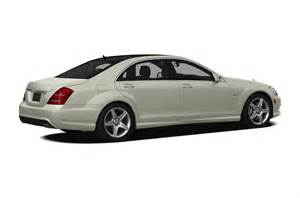 Mercedes S500 2013 2013 Mercedes S Class Price Photos Reviews Features