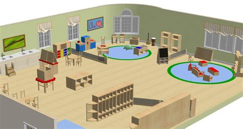 how to layout your classroom preschool layout superb japanese modern shop interior design