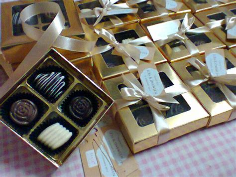 Coklat Manis manis choco kek dan coklat di kuala lumpur kuala lumpur