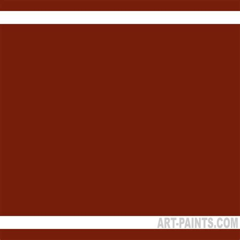 terracotta acrylic gouache paints astm 1 terracotta paint terracotta color matisse acrylic