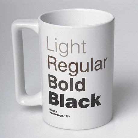 best mug designs best 25 mug designs ideas on pinterest diy mug designs