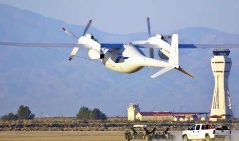 Pesawat Drone Phantom hati hati ada pesawat pengintai tanpa awak beraksi