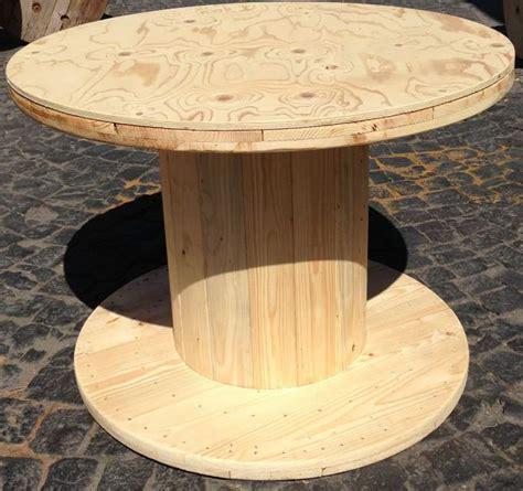 tavoli usati napoli tavolo bobina di legno a napoli kijiji annunci di ebay