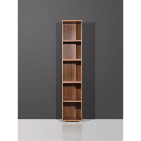 tall skinny storage narrow shelving units home design