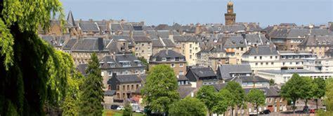 vire in site officiel de la ville de vire en basse normandie