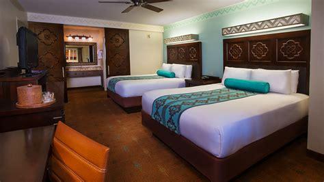 coronado springs rooms disney s coronado springs guest room invictus 2016 orlando may 8 12 espn wide