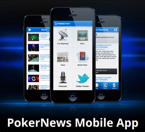 pokerclub mobile the best free apps and free tools you