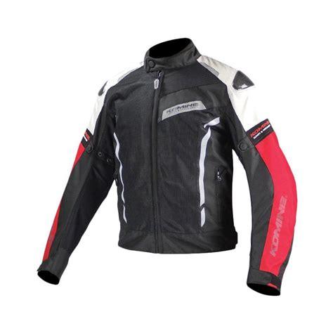 Jaket Touring Aira jual komine jk 103 carbon protect mesh jaket touring pria black harga kualitas