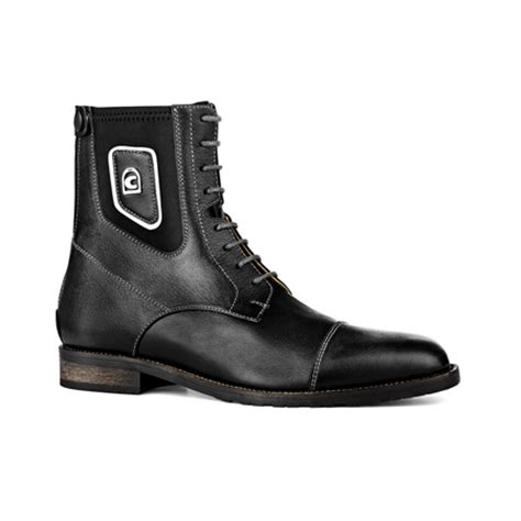 equi comfort riding boots cavallo short horse riding boots adult top brands at