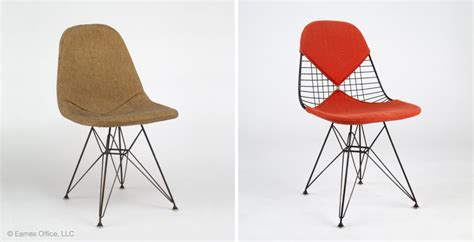 Charles Eames Office Chair Design Ideas Getting The Best To The Most For The Least Eames Office