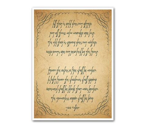 lotr home decor 1000 images about hp and lotr living room decor on
