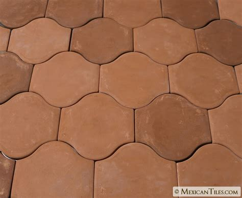 mexican tile spanish mission red terracotta floor tile mexican tile spanish mission red terracotta floor tile