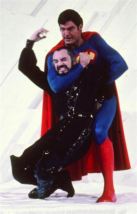 superman christopher reeve general zod 17 best images about general zod on pinterest batman vs