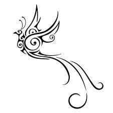 1000+ images about tattoos on pinterest | maori, phoenix