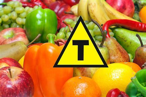 alimentos transgenicos produ 231 227 o de transg 234 nicos cresce no brasil organics news