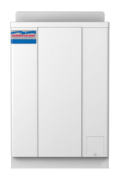 ruud water heater wiring diagram bradford white