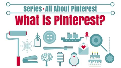 pinterest us what is pinterest the crafty mummy