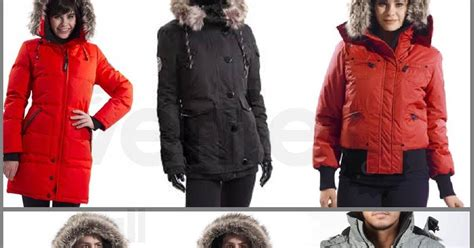 Baju Sejuk Ke Jepun jalan jalan pusing pusing mana nak beli winter apparel pakaian musim sejuk