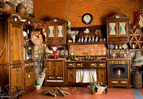 country style arredamento arredamenti stile country mobili complementi d arredo