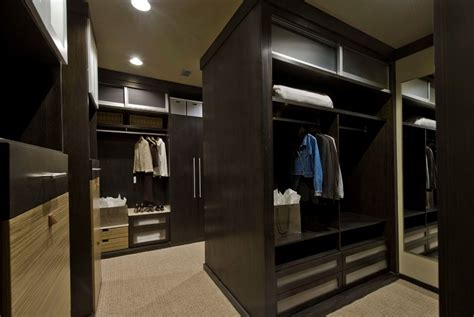 home depot closet design martha stewart home design ideas
