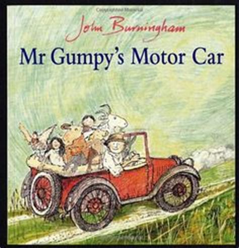 libro mr gumpys motor car 1000 images about ks1 transport books on red bus engine and motor car