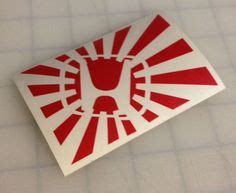 jdm sun tattoo gallery for gt jdm flag tattoo