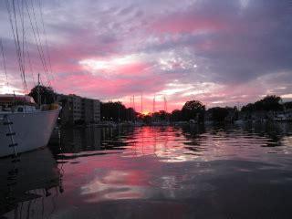 key west yoga boat lil boats a schooner and yoga teacher training and yoga