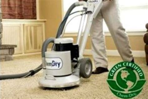 upholstery cleaning arlington tx arlington tx carpet cleaning floor matttroy