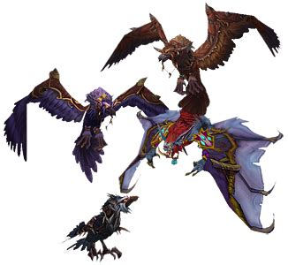 Druid In Flight flight form wowpedia your wiki guide to the