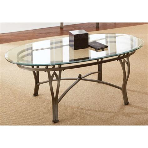 glass top coffee tables ideas cheap glass end