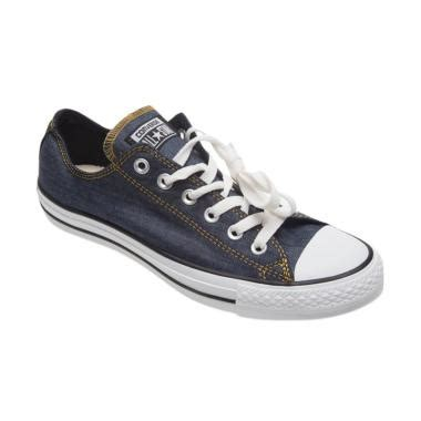 Harga Converse Galaxy jual converse chuck all 147895c sneaker shoes