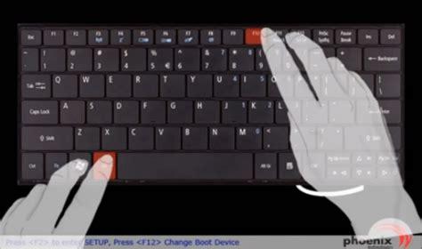 factory reset  laptop   pc advisor