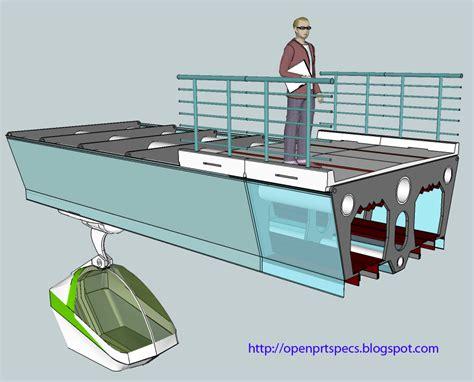 section of a bridge open prt specification project 158 gt more on bridges