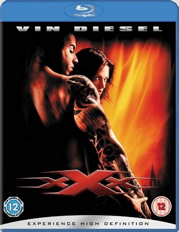 download film gie bluray xxx 2002 khatrimaza dual audio hindi 720p brrip 950mb